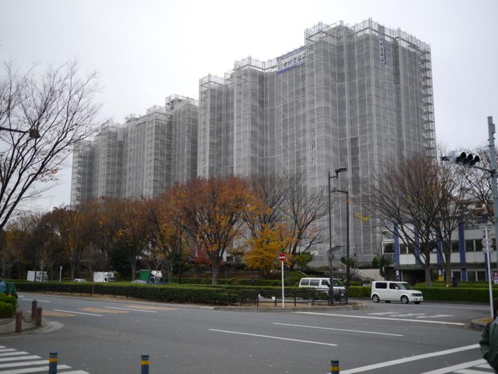 f:id:Imamura:20121203133445j:plain