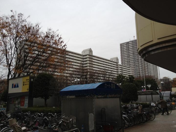 f:id:Imamura:20121203134344j:plain