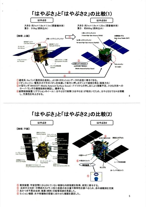 f:id:Imamura:20121226225149j:plain