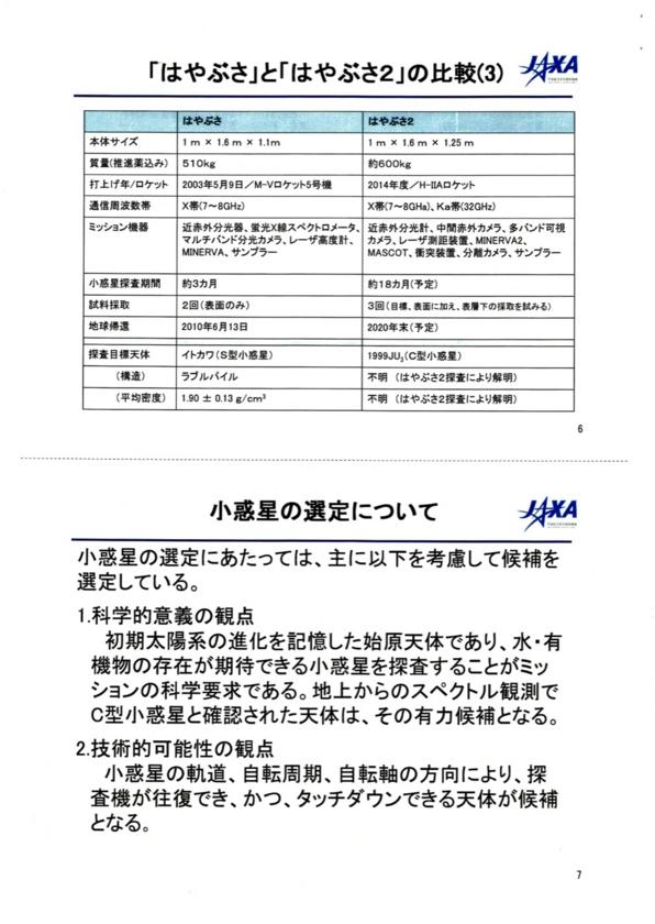 f:id:Imamura:20121226225150j:plain