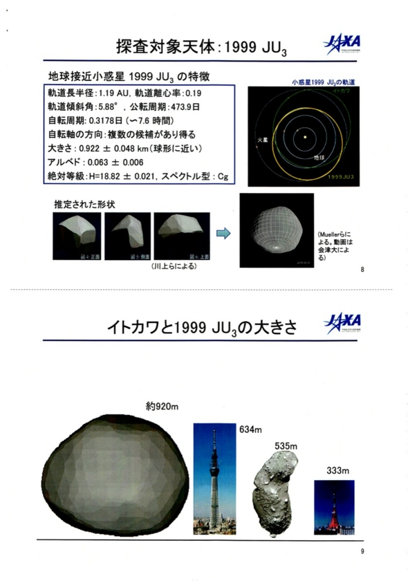 f:id:Imamura:20121226225151j:plain