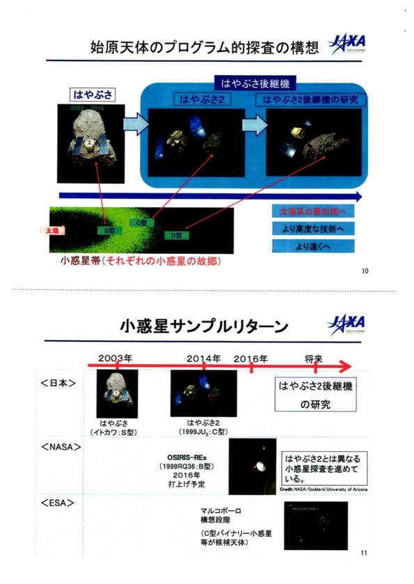 f:id:Imamura:20121226225152j:plain