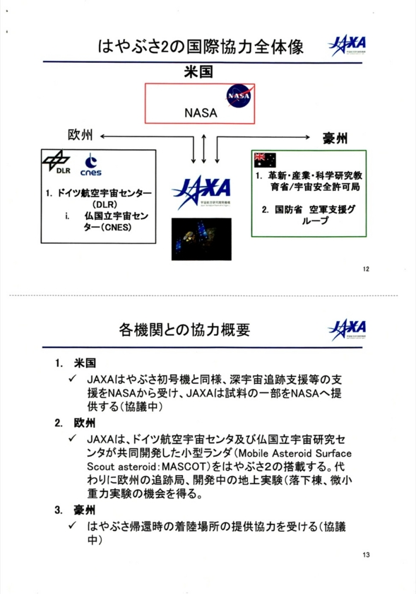 f:id:Imamura:20121226225153j:plain