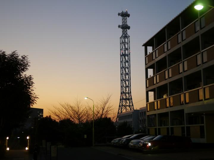f:id:Imamura:20130112171317j:plain