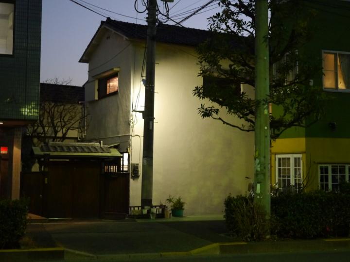 f:id:Imamura:20130112171735j:plain
