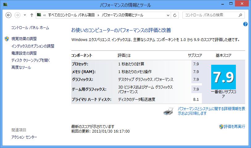 f:id:Imamura:20130201220641p:plain