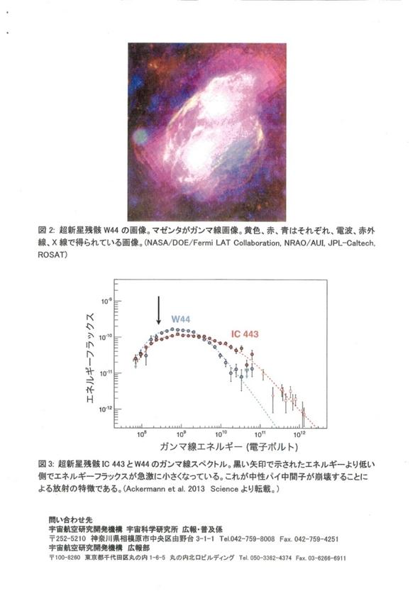 f:id:Imamura:20130215233915j:plain