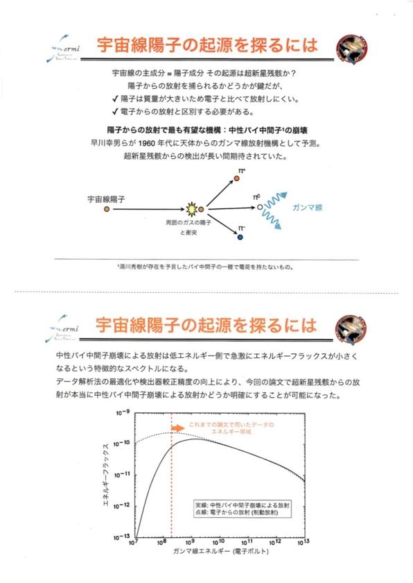 f:id:Imamura:20130215233921j:plain