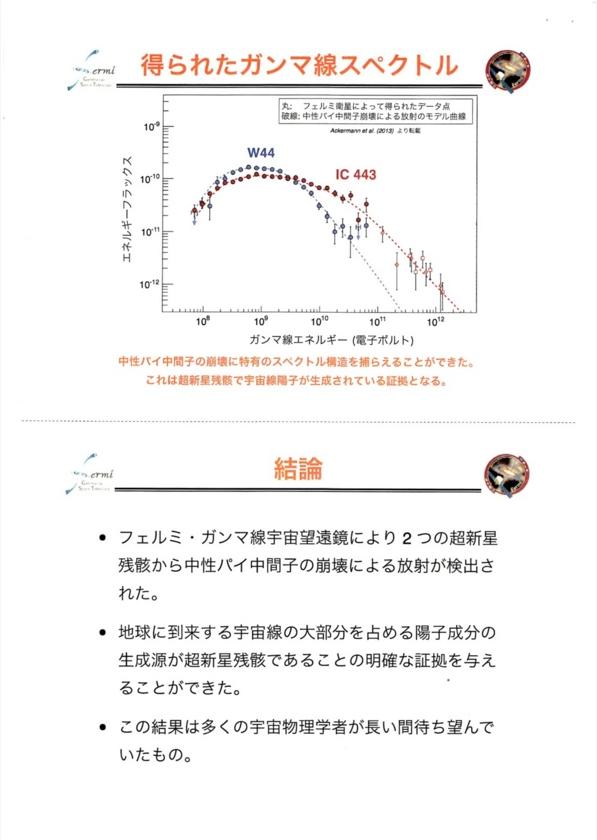 f:id:Imamura:20130215233923j:plain