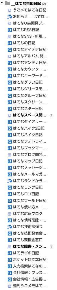 f:id:Imamura:20130320010057p:plain