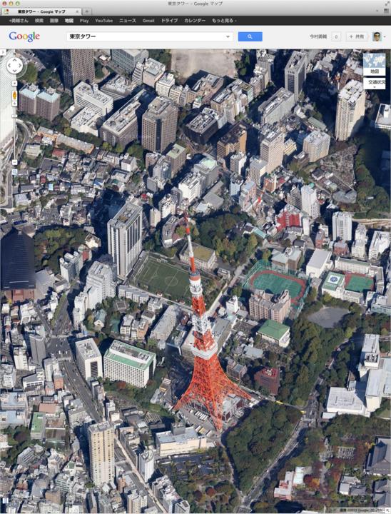 f:id:Imamura:20130321202724j:plain