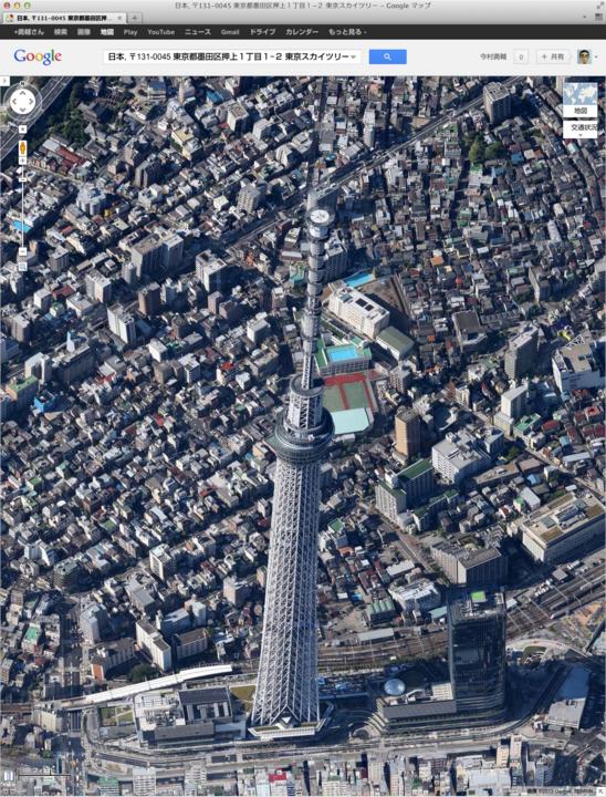 f:id:Imamura:20130321202725j:plain