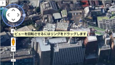 f:id:Imamura:20130322003221p:plain