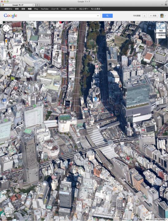 f:id:Imamura:20130322003456j:plain