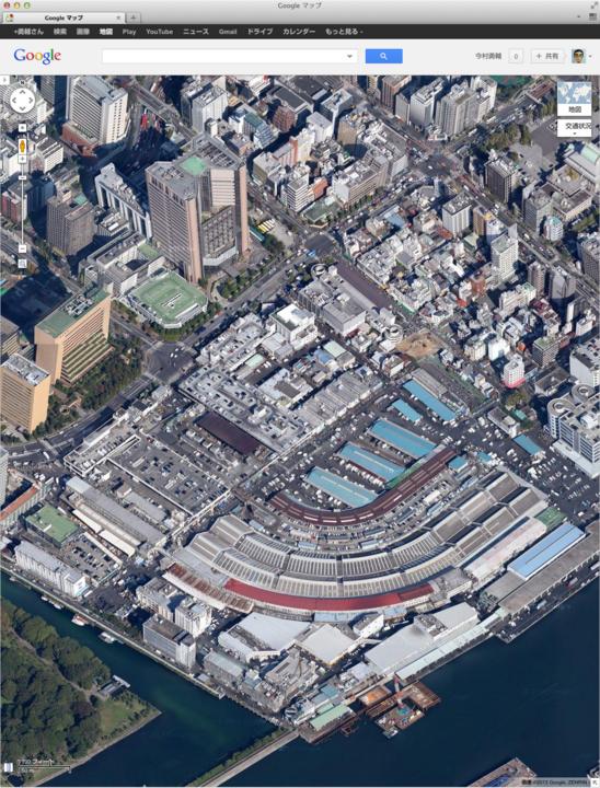 f:id:Imamura:20130322003459j:plain
