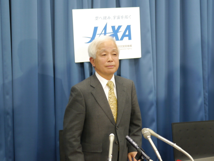 f:id:Imamura:20130401170029j:plain