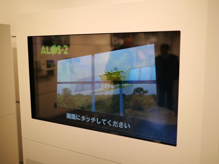 f:id:Imamura:20130401172243j:plain