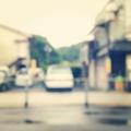 [instagram]http://instagram.com/p/aAH28vi-2R/