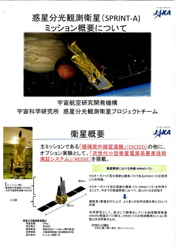 f:id:Imamura:20130615165902j:plain