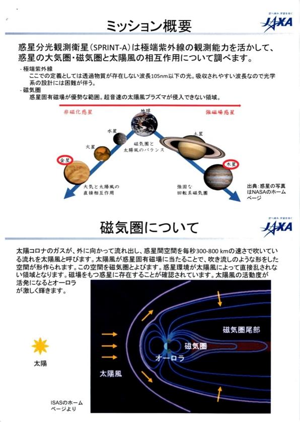 f:id:Imamura:20130615165904j:plain