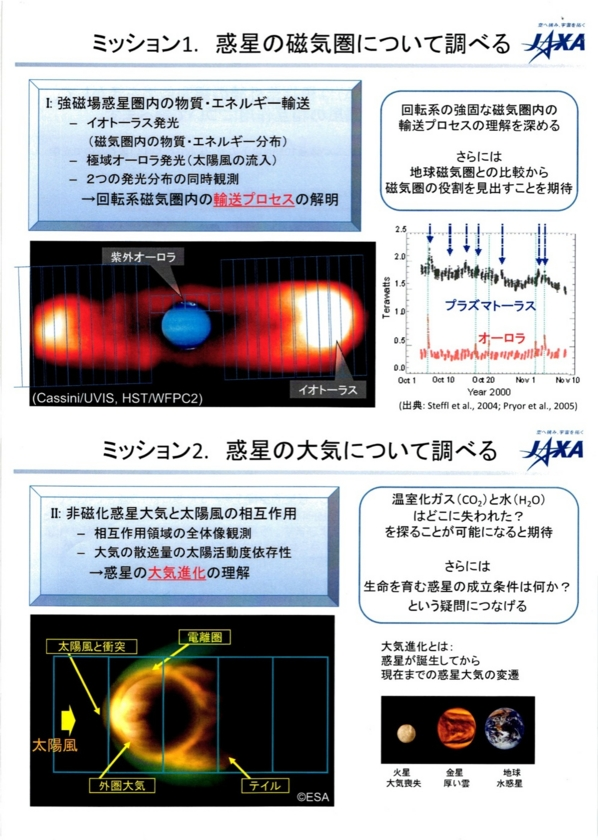 f:id:Imamura:20130615165905j:plain