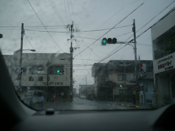 f:id:Imamura:20130826143119j:plain