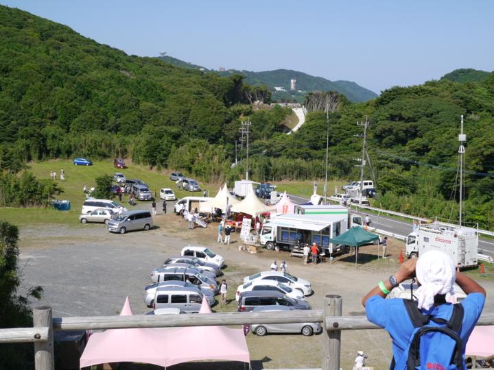 f:id:Imamura:20130827150033j:plain