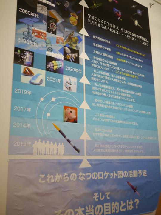 f:id:Imamura:20130901145927j:plain