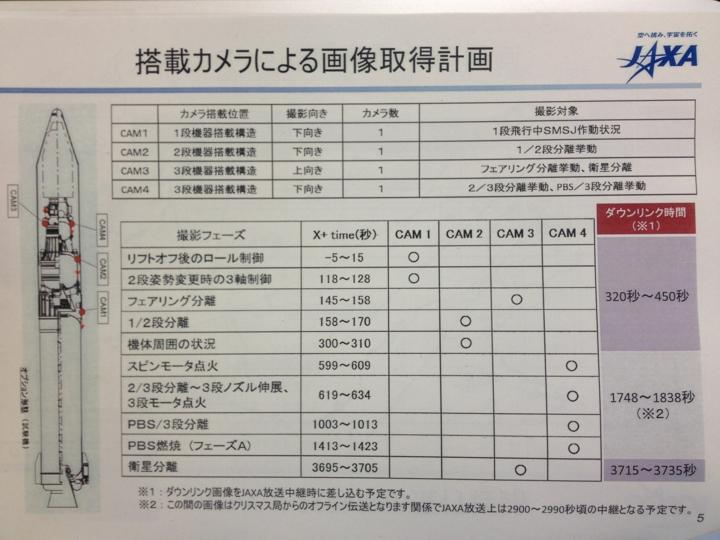 f:id:Imamura:20130913122228j:plain