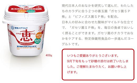f:id:Imamura:20131021231119p:plain