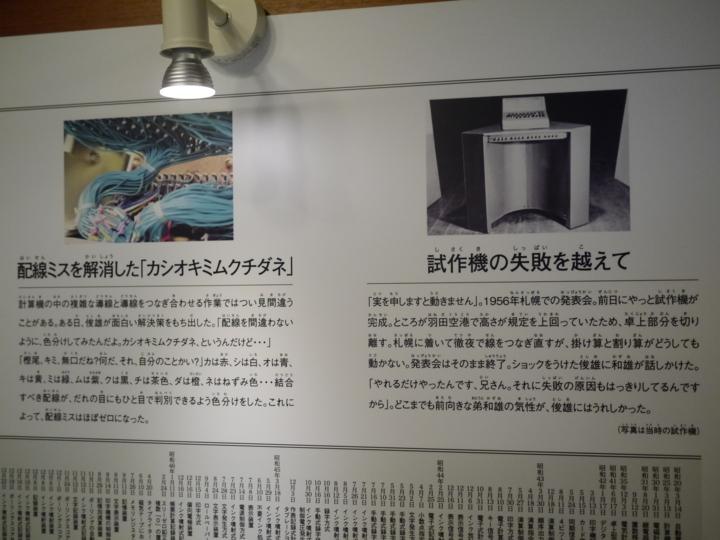 f:id:Imamura:20140131153113j:plain