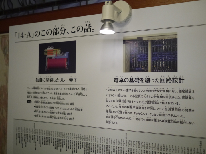 f:id:Imamura:20140131153230j:plain