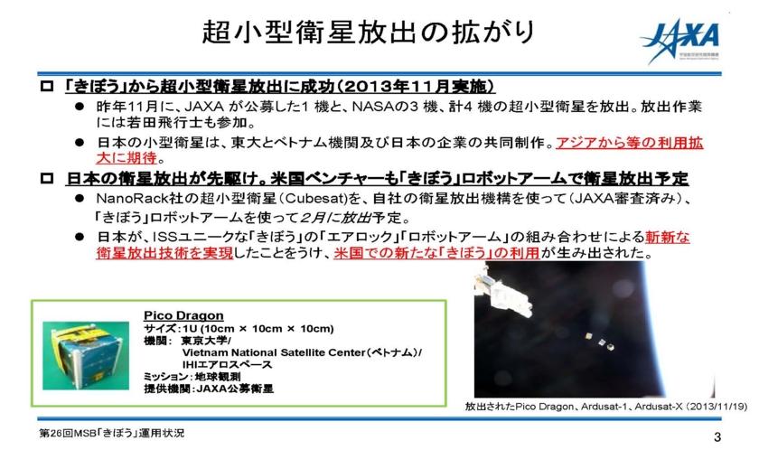 f:id:Imamura:20140213153708j:plain