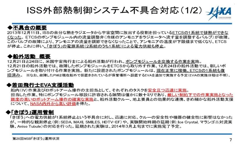 f:id:Imamura:20140213153712j:plain
