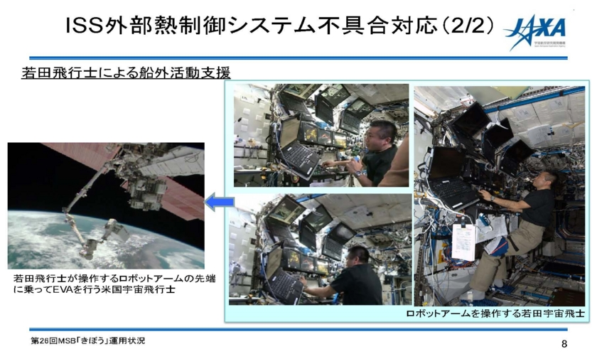 f:id:Imamura:20140213153713j:plain