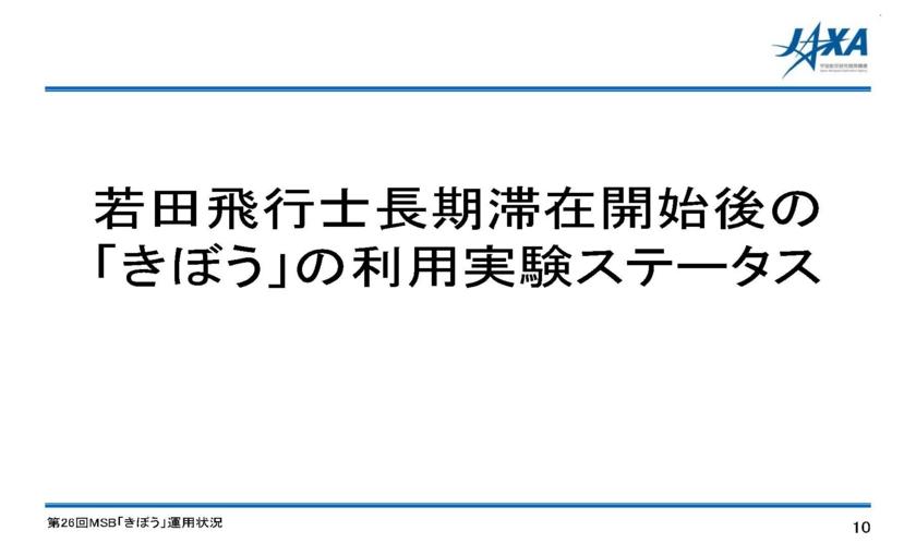 f:id:Imamura:20140213153715j:plain