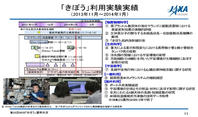f:id:Imamura:20140213153716j:plain
