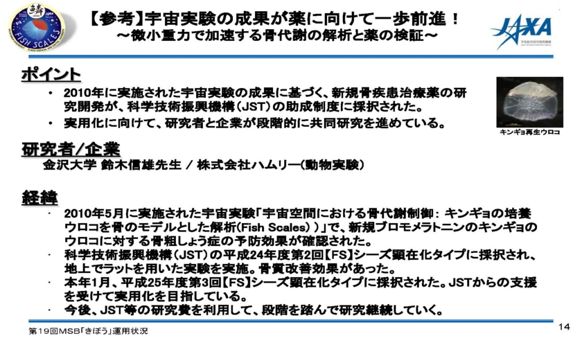 f:id:Imamura:20140213153719j:plain