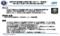 第26回ISSミッションステータスブリーフィング