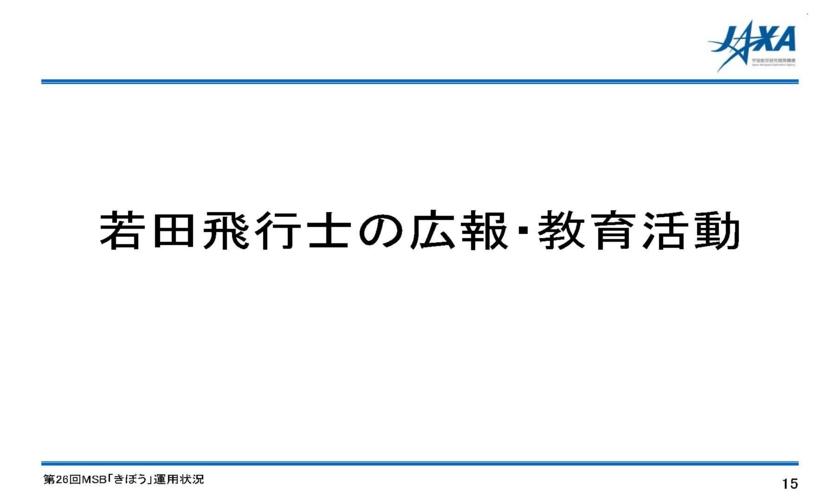 f:id:Imamura:20140213153720j:plain