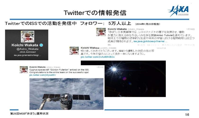 f:id:Imamura:20140213153721j:plain