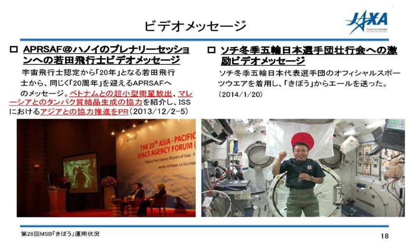 f:id:Imamura:20140213153723j:plain