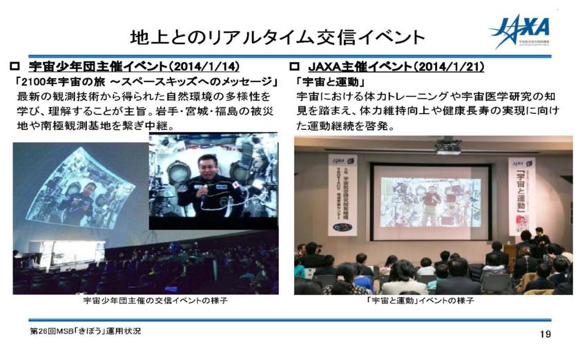 f:id:Imamura:20140213153724j:plain