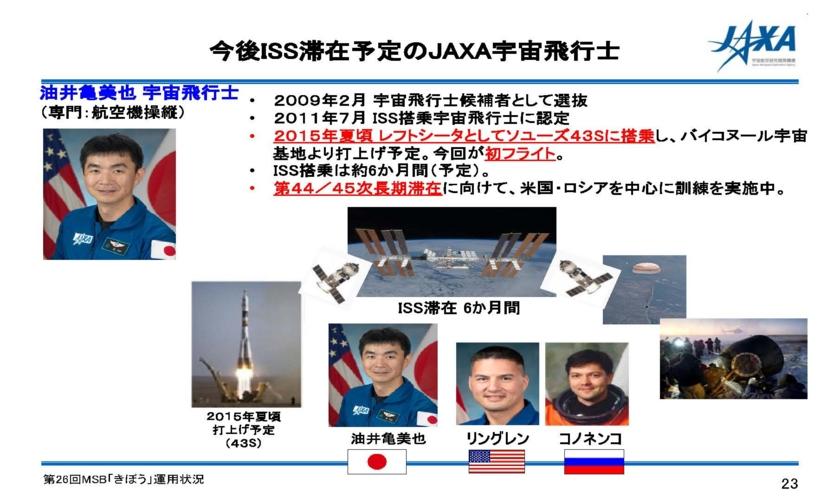 f:id:Imamura:20140213153728j:plain