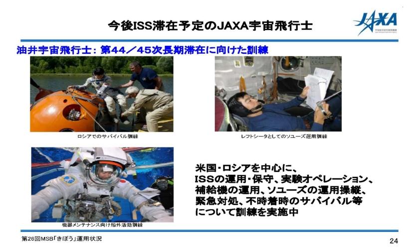 f:id:Imamura:20140213153729j:plain