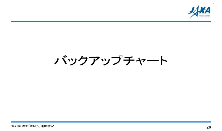 f:id:Imamura:20140213153731j:plain