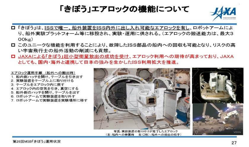 f:id:Imamura:20140213153732j:plain