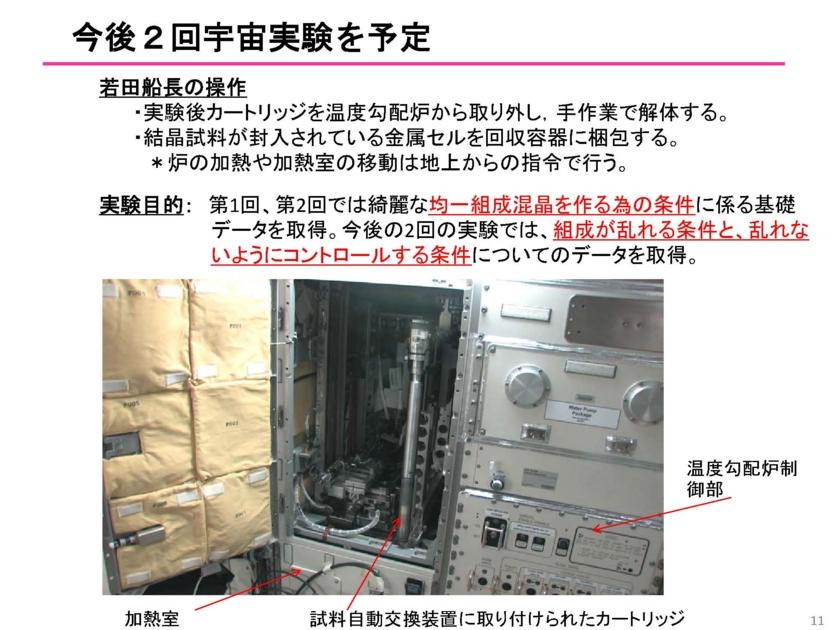 f:id:Imamura:20140213154547j:plain