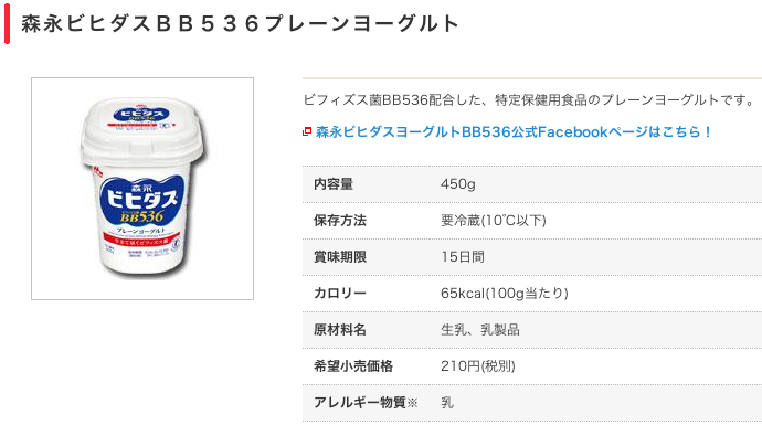 f:id:Imamura:20140308235857p:plain