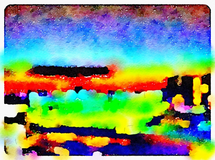 f:id:Imamura:20140330231957j:plain
